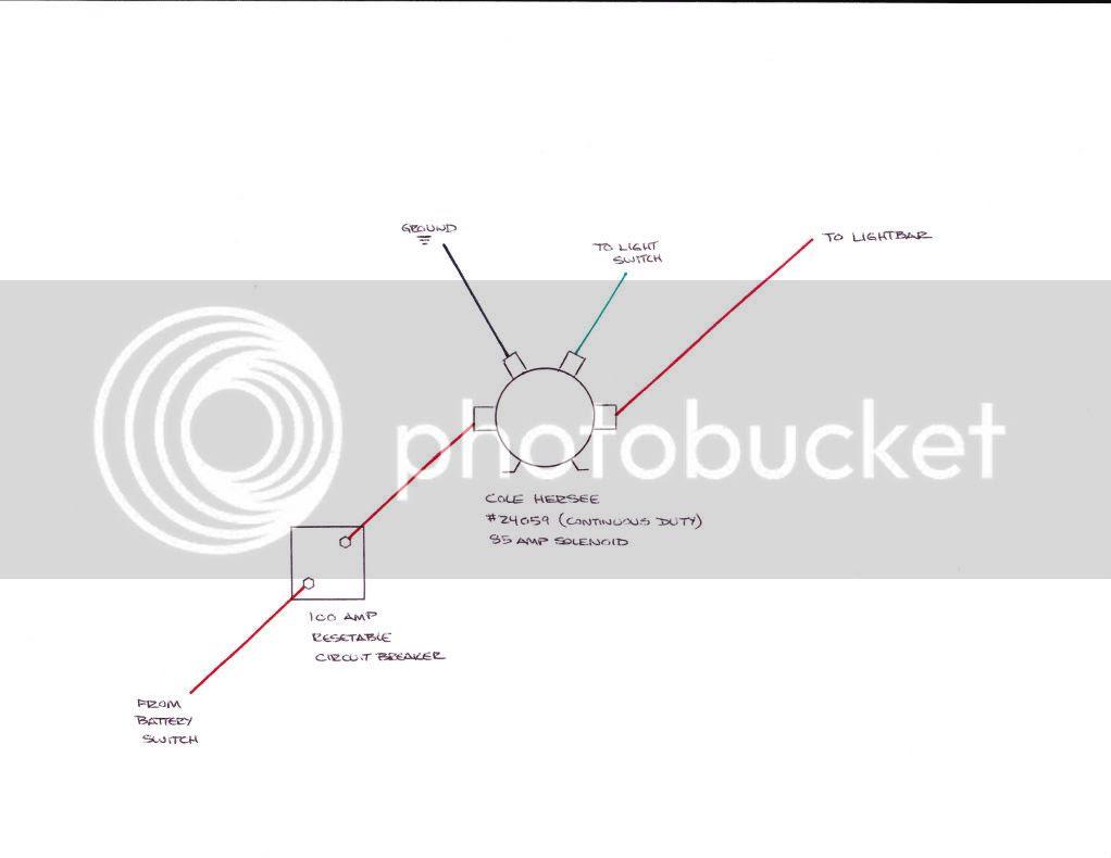 Cole Hersee Starter Solenoid Wiring Diagram from lh6.googleusercontent.com