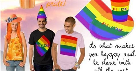 Gifts You Treasure: Party Favors for Rainbow Pride Month