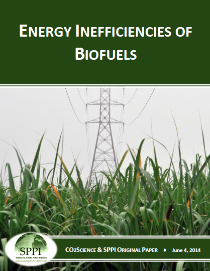 energy_inefficiencies_biofuels