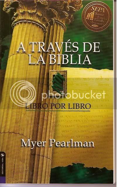 Myer Pearlman