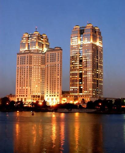 'Cairo