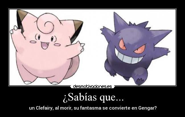 http://img.desmotivaciones.es/201110/Clefairy_y_Gengar.jpg