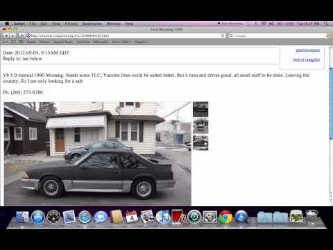 Craigslist Orange County Cars For Sale By Owner >> craigslist trucks   You Like Auto