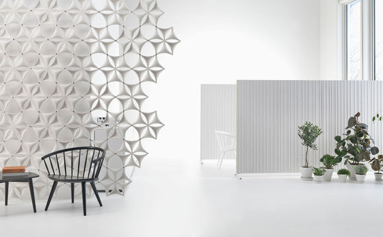 Abstracta | Profile | Home furniture | Office / Contract