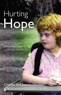 hurting-hope-book-cover1.jpg (258×400)