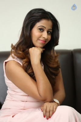 Manali Rathod New Photos - 2 of 32