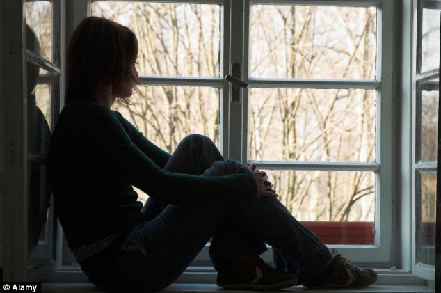 HEALTH BULLETIN .CO: One third of people struggle to cope ...