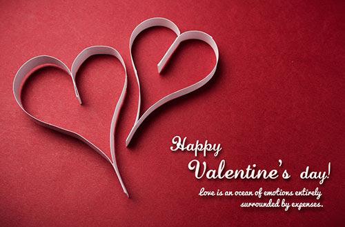 Happy-Valentine's-Day-photo