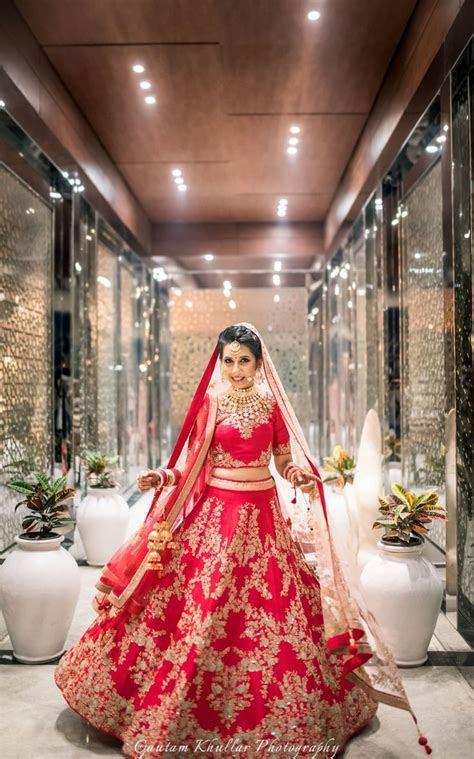 25  best ideas about Indian wedding dresses on Pinterest