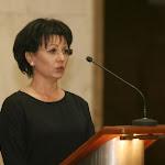 Задържан е IT специалист в Дупница, попречил на проверката на НАП - Кюстендил - DarikNews