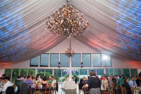 The Lake House Inn Wedding in Perkasie PA   NJ Wedding
