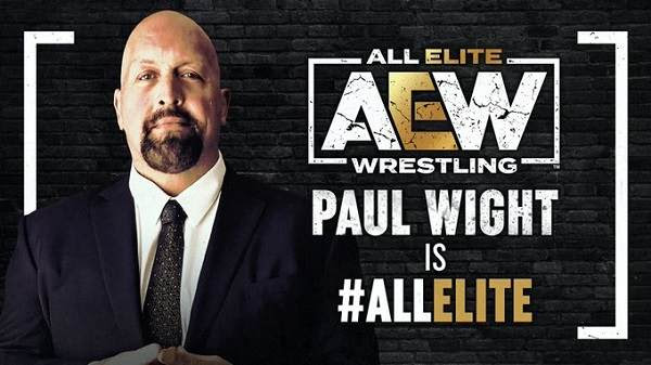 Watch AEW Dynamite Live 2/24/21 February 24th 2021 Online Full Show Free