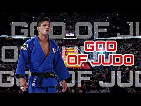 33 Ippons lendários do melhor judoca do mundo: SHOHEI ONO