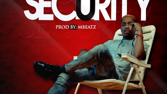 [Music] Sukzy Dab – Security