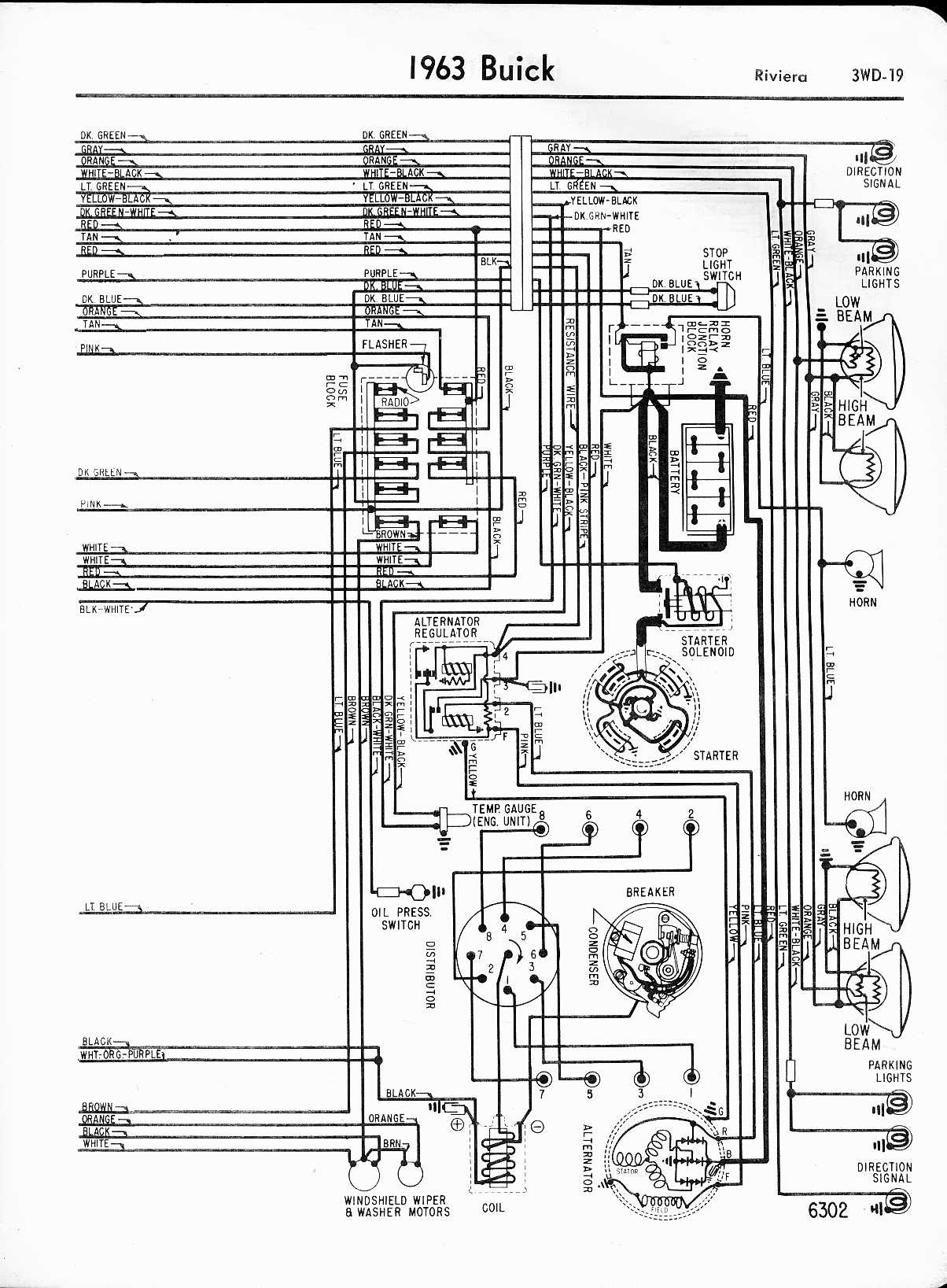 85 Buick Riviera Fuse Box Diagram 98 Pontiac Grand Prix Wiring Diagram Begeboy Wiring Diagram Source