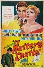 Hatter's Castle Watch and Download Free Movie in HD Streaming