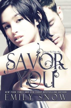 SavorYou-2 (1)