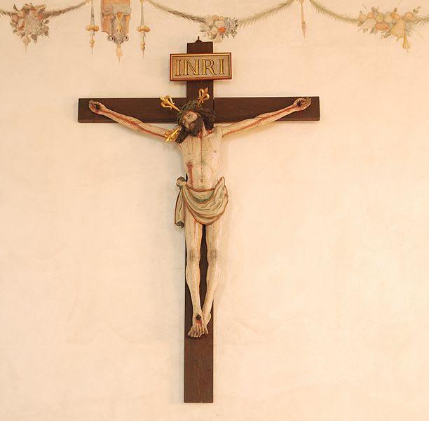 File:Stadtkirche Bremgarten Kruzifix.jpg