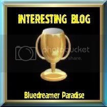 my award to all interesting blog