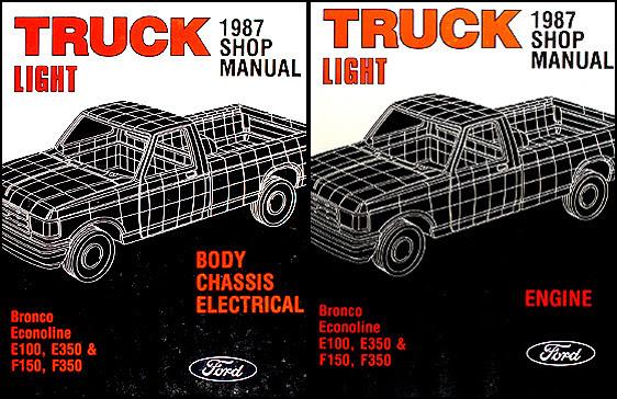 1987 Ford F 150 Lariat Wiring Diagram Gota Wiring Diagram