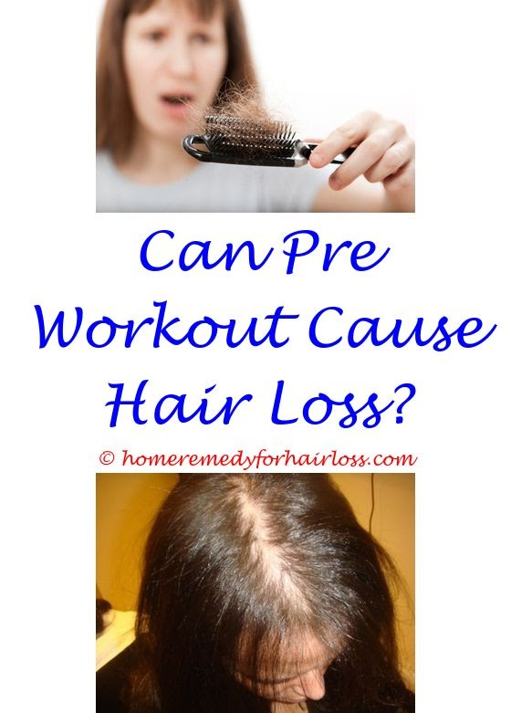 Best 25 Cat hair loss ideas on Pinterest Hair loss in cats, Photoshop photography and Shows