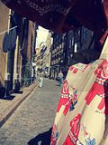 Shopper Shopper Bags