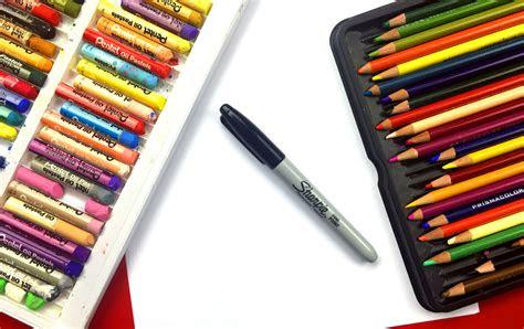 art supplies art  kids hub