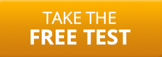 chakra test