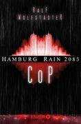 http://www.droemer-knaur.de/buch/9168525/hamburg-rain-2085-cop