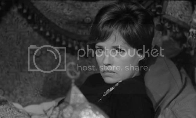 photo jeanne_moreau_feu_follet-3.jpg