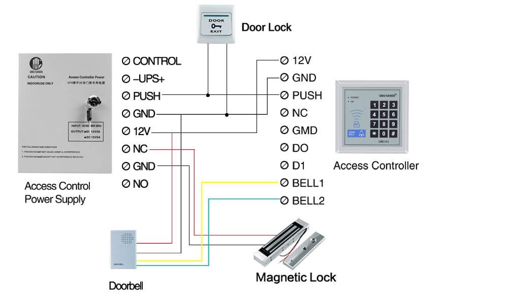 How To Build Series And Parallel Batteries Cara Membuat Manual Guide