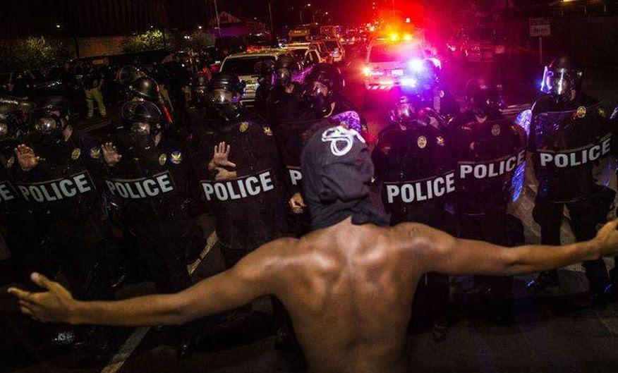 Αποτέλεσμα εικόνας για θανατος μαυρων αμερικη 2016