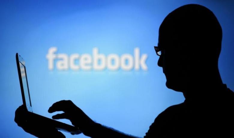 فيسبوك يضيف ميزة البث المباشر لمستخدميه