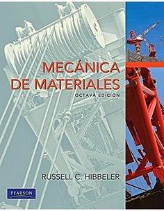 libro de sotelo hidraulica general pdf