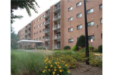 Baltimore Condo HomeRome Realty