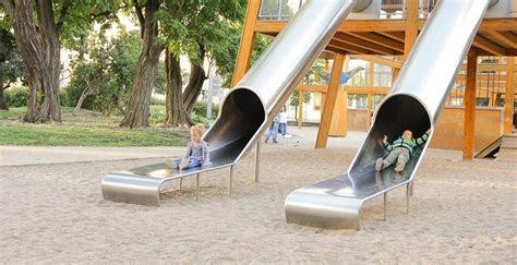 projekt kids outdoor spielplatz dresden
