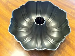 Cheap Bundt Pan