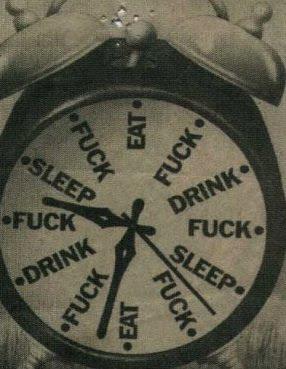 male-clock[1]