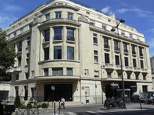 Maison de la Mutualité.jpg