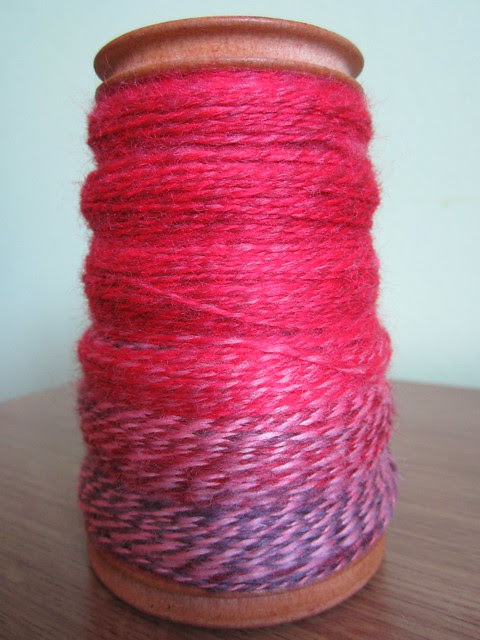 dyeing to spin part 2 (6)