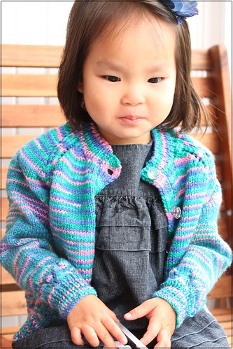 cardy by joanne, attitude by lilah