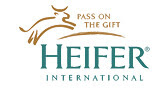Heifer International