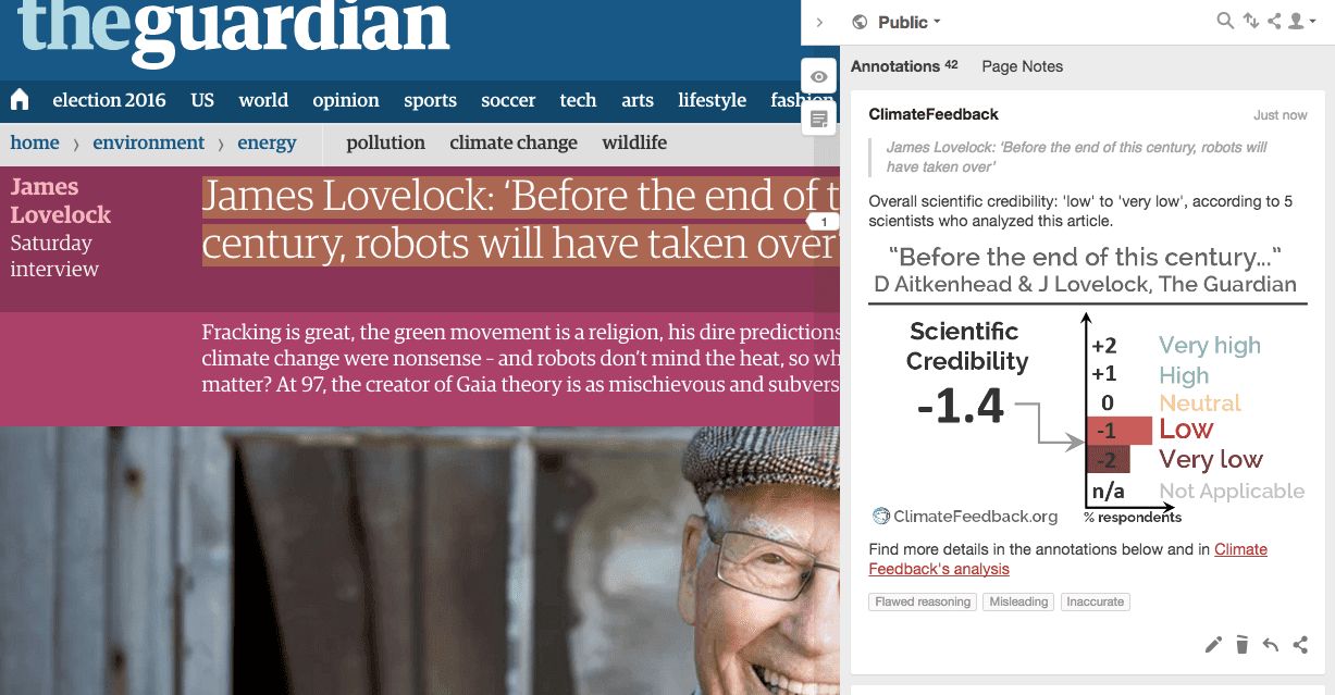 the-guardian-james-lovelock-decca-aitkenhead_robots-will-have-taken-over_screen_