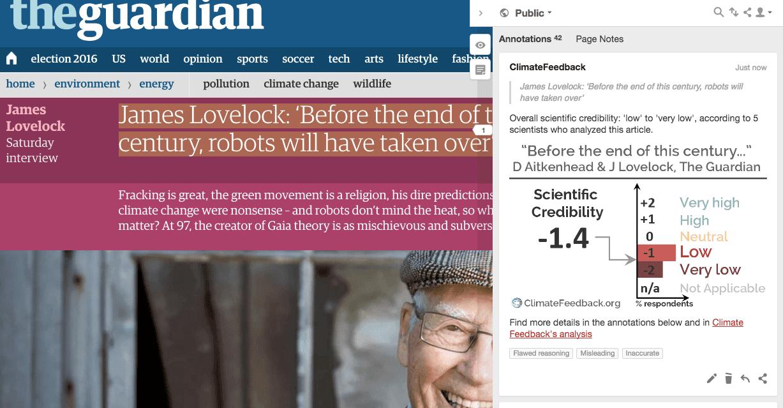 the-guardian-james-lovelock-decca-aitkenhead_robots-will-have-taken-over_screen_