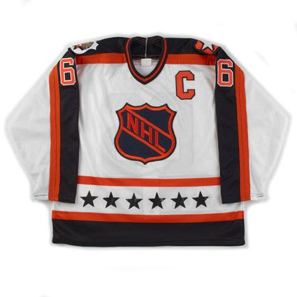 NHL All Star L 1990 jersey photo NHL All Star L 1989-90 F.jpg