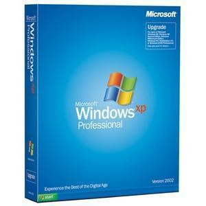 Windows XP deveria ser vendido até 2009, dizem analistas