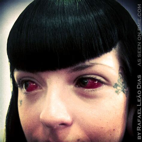 november bme tattoo piercing body