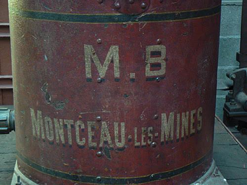 Blanzy, musée de la mine 31.jpg