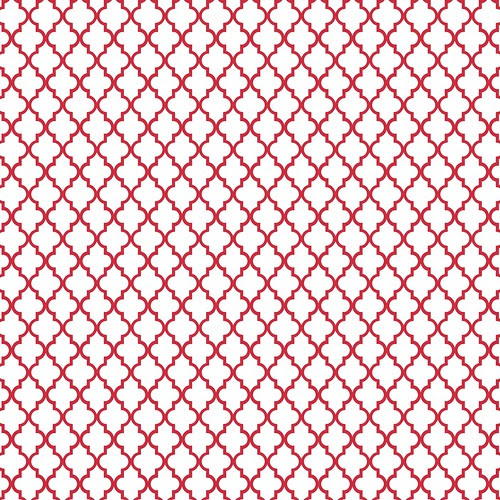 PNG 1-pomegranate_BRIGHT_outline_SML_moroccan_tile_12_and_a_half_inch_SQ_350dpi_melstampz