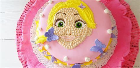 Tortas Decoradas   Ideal Patisserie
